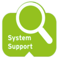 systemsupport-references_gr__249x238_130x0.png