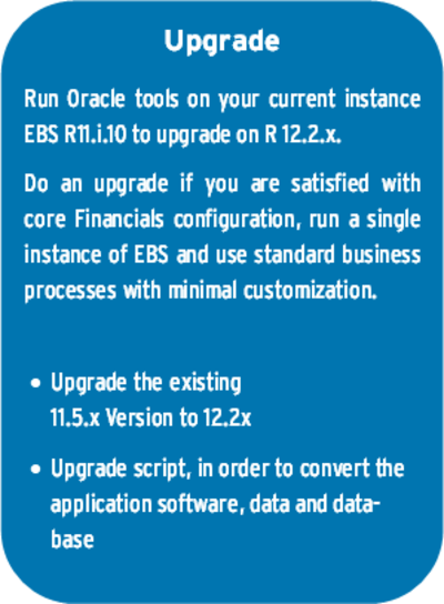 technical-upgrade__299x407_400x0.png